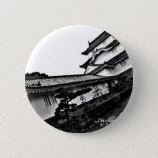Top Artist RoizForzel Most Popular Best Photo Art Pinback Button