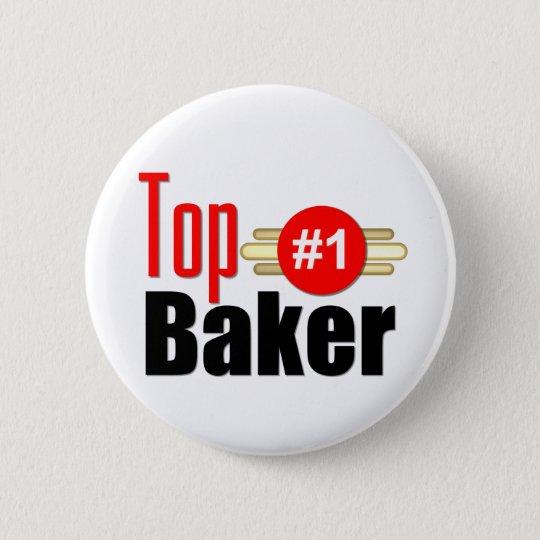 Top Baker Button