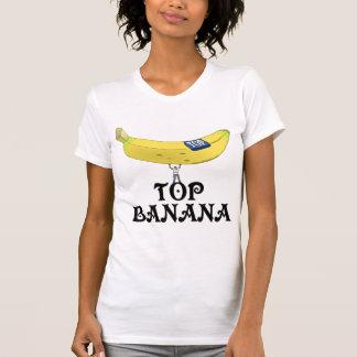 Top Banana - Customized Shirts