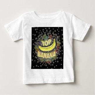 Top banana. t shirts