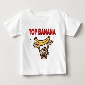 Top Banana Tees