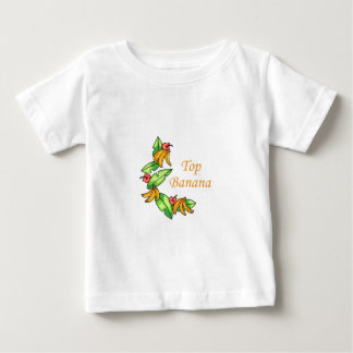Top Banana T Shirts