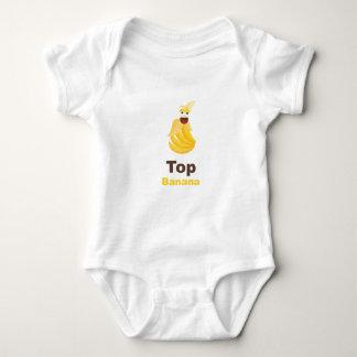Top Banana Shirt