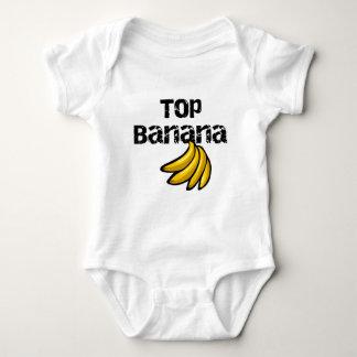 Top Banana Tshirts and Gifts