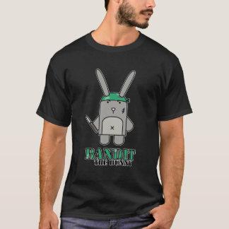 Top - Bandit the Bunny