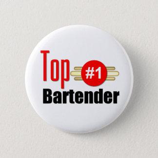 Top Bartender Button