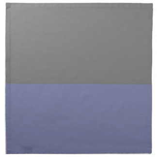 top black bottom dark blue 50 lightness.jpg cloth napkin