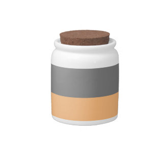 top black bottom orange 50 lightness jpg candy jars