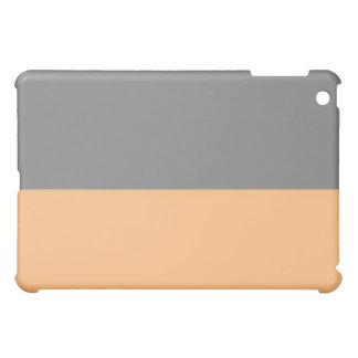 top black bottom orange 50 lightness.jpg iPad mini cases
