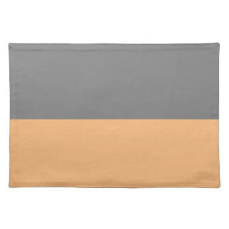 top black bottom orange 50 lightness.jpg placemat