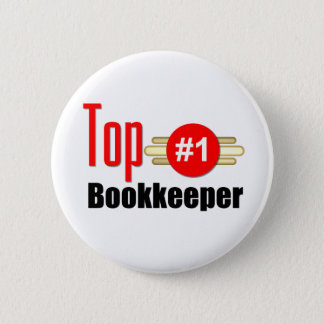 Top Bookkeeper Button