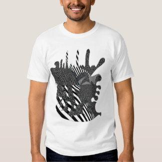 Top Botch T Shirt