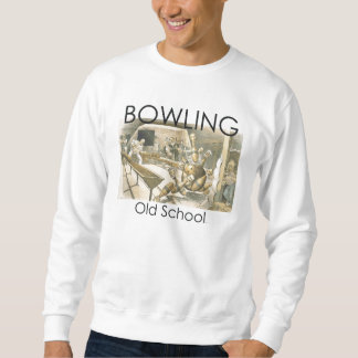 TOP Bowling Old School