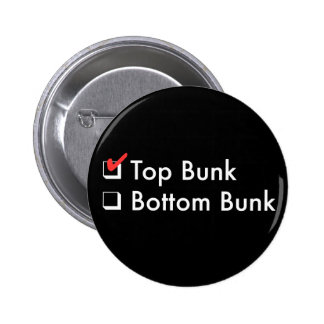 Top Bunk Button