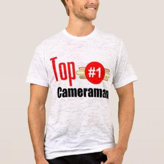 Top Cameraman