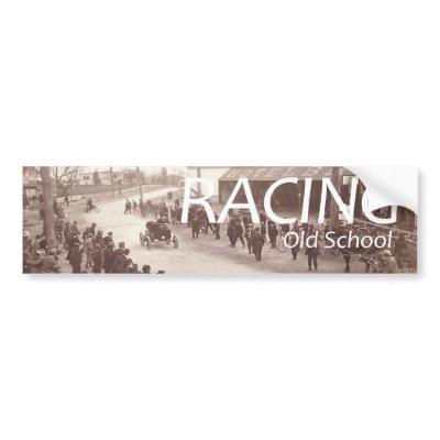 Auto   Nascar Nascar Race Race Racing on Car Racing Of All Sorts From Midget To Nascar Indy Drag