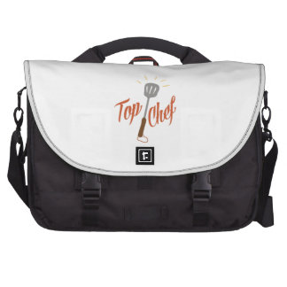 Top Chef Bag For Laptop