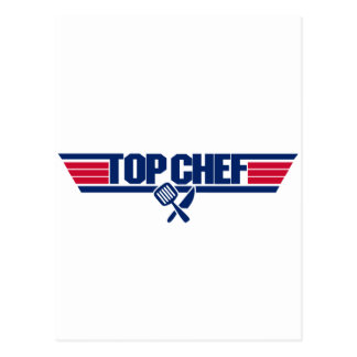 top chef.png postcard