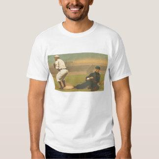 TOP Classic Baseball