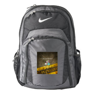 TOP Cycle Fast Backpack