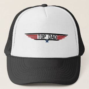 Top Dad Father s Day Hat Gift for Daddy e7d74d373c1c