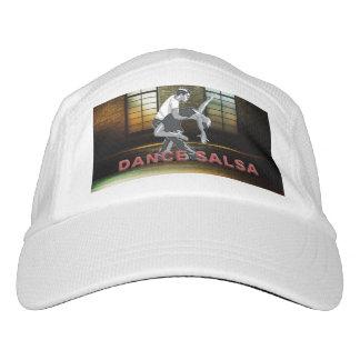 TOP Dance Salsa Hat
