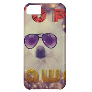 Top dawg iPhone 5C cases