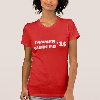 Top de Tanner Gibbler 2016