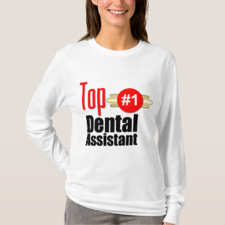 Top Dental Assistant