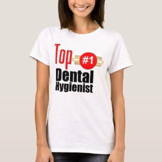 Top Dental Hygienist