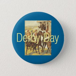 TOP Derby Day Button