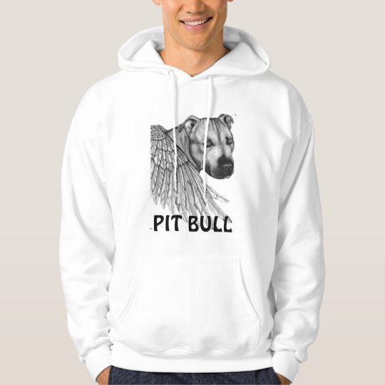 TOP DOG BREED  PIT BULL