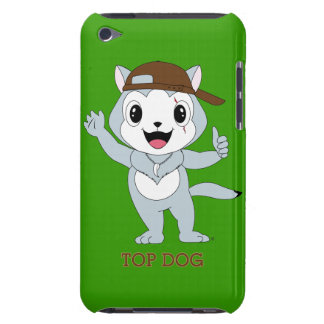 Top Dog™ iPod Touch Case