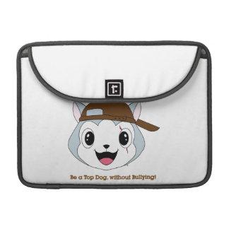 Top Dog™ Macbook Pro Sleeve