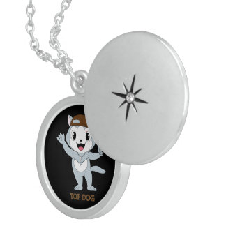 Top Dog™ Necklace