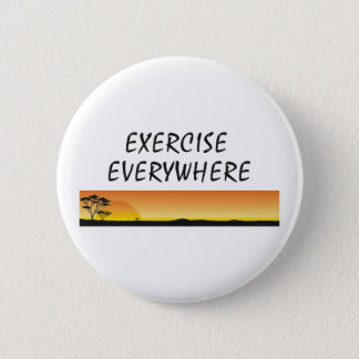 TOP Exercise Everywhere Button