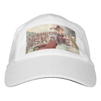 TOP Fashionably Skate Headsweats Hat