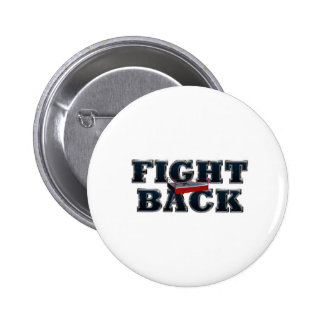 TOP Fight Back Button