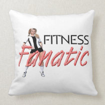 Fitness Slogans on T-Shirts and Posters