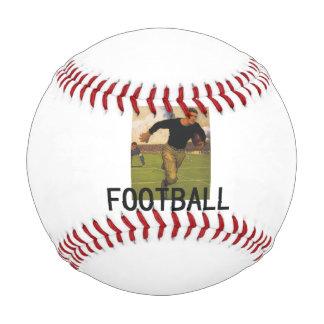 TOP Football Old School Baseball