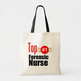 Top Forensic Nurse Bags