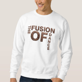 TOP Fusion of Dance