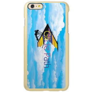 TOP Glide Path Incipio Feather Shine iPhone 6 Plus Case