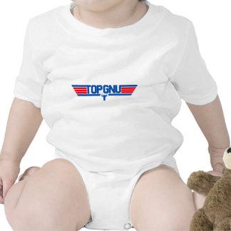 Top Gnu Shirt