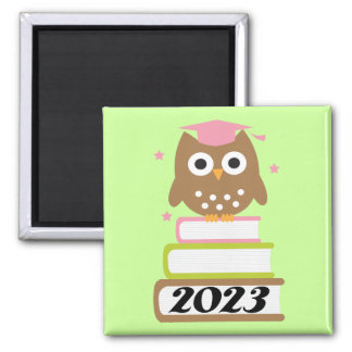 Top Graduation Gifts 2023 Magnet