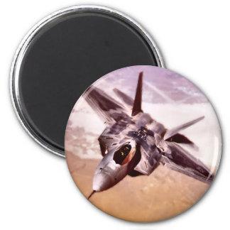 Top Gun 3 Magnet