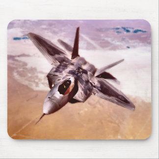 Top Gun 3 Mouse Pad