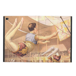 TOP Gymnastics All in One Powis iPad Air 2 Case