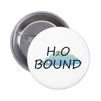 TOP H2O Bound Buttons