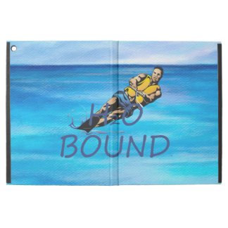 TOP H2o Bound iPad Pro Case